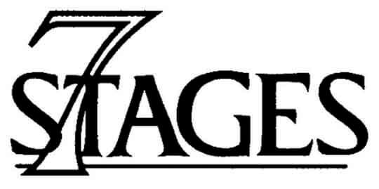 7 Stages Main Logo_full